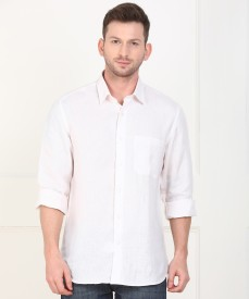 e9c4a4acf9 Louis Philippe Clothing - Buy Louis Philippe Clothing Online at Best Prices  in India | Flipkart.com