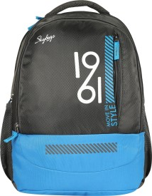 14a608eeb Backpacks Bags - Buy Travel Backpack Bags & College Backpacks For Men,  Women, Girls & Boys Online | Flipkart.com