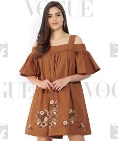 251cefb9ee7 Fancy Dresses - Buy Fancy Dresses for Girls online at best prices -  Flipkart.com