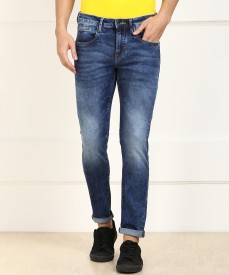 b4f7ae4f Flying Machine Jeans - Buy Flying Machine Jeans Online at Best Prices In  India   Flipkart.com