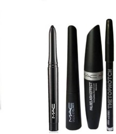 Makeup Combos - Buy Makeup Combos Online at Best Prices In