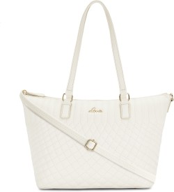 Tote Bags - Buy Totes Bags, Canvas Bags Online at Best