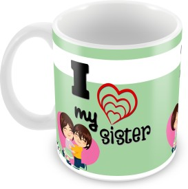 f45d8d4c37a Mugs - Buy Mugs Online at Best Prices In India | Flipkart.com