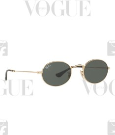 ec0da4d5447 Ray Ban Sunglasses - Buy Ray Ban Sunglasses for Men   Women Online at Best  Prices in India - Flipkart.com