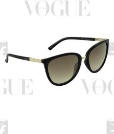 b297e76b25d Idee Sunglasses - Buy Idee Sunglasses Online at Best Prices in India -  Flipkart.com