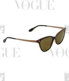 8a0f7826232 Ray Ban Sunglasses - Buy Ray Ban Sunglasses for Men   Women Online at Best  Prices in India - Flipkart.com