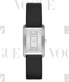 f8c515926f73 Emporio Armani Watches - Buy Emporio Armani Watches Online For Men   Women  at Best Prices in India