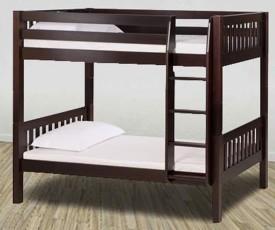 Kids Bunk Beds   Bunk Beds Online at Best Prices on Flipkart