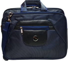 5c3e42252bf0 Leather Messenger Bags - Buy Leather Messenger Bags online at Best ...