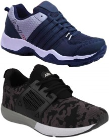 13ac277e765e Sports Shoes For Men - Buy Sports Shoes Online At Best Prices in India -  Flipkart.com