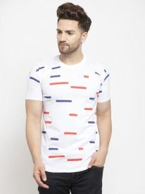 T-Shirts for Men - Shop for Branded Men's T-Shirts at Best