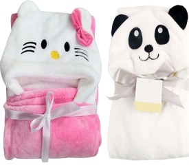 84ede7199 Baby Bath Products - Buy Baby Bathing Accessories Online In India At Best  Prices - Flipkart.com