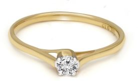 7f3a4e9eb Diamond Solitaire Rings - Buy Diamond Solitaire Rings online at Best ...