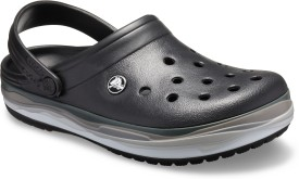 d714ffd43 Crocs For Men - Buy Crocs Shoes