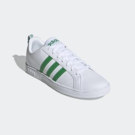 27128404bb050b Adidas Sneakers - Buy Adidas Sneakers online at Best Prices in India ...