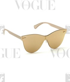8390a08062 Image Sunglasses - Buy Image Sunglasses Online at Best Prices in India -  Flipkart.com
