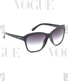 b56b0d0e264 Idee Sunglasses - Buy Idee Sunglasses Online at Best Prices in India -  Flipkart.com