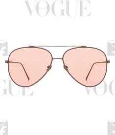 ccc3898937 Opium Sunglasses - Buy Opium Sunglasses Online at Best Prices In India