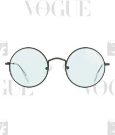 3c69276084f Opium Sunglasses - Buy Opium Sunglasses Online at Best Prices In India