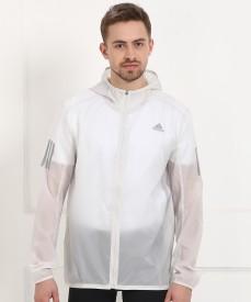adidas Performance Men's Response Jacket (DT4812)
