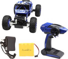 Remote Control Toys at 50% OFF or more - Buy Remote Control Toys