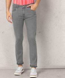 82e11899 Denim Jeans - Buy Denim Jeans online at Best Prices in India | Flipkart.com