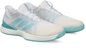 61695643167 Tennis Shoes - Buy Tennis Shoes Online at Best Prices in India ...