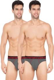 beddcb265634 Jockey Briefs - Buy Jockey Briefs & Jockey Undergarments Online at Best  Prices In India | Flipkart.com