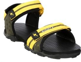 Sparx Sandals & Floaters - Buy Sparx Sandals & Floaters