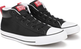675c1d33ca5b Converse Footwear - Buy Converse Footwear Online at Best Prices in India