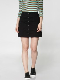 475bdd59 Skirts - Buy Long & Mini Skirts for Women Online at Best Prices In India |  Flipkart.com