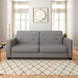 ef20b18498a Sofas Sectionals