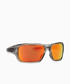 b83bc80fb598 Oakley Sunglasses - Buy Oakley Sunglasses Online at Best Prices in India -  Flipkart.com