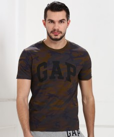 c2f5f333761c Indian Army T Shirts - Buy Military   Camouflage T Shirts online at best  prices - Flipkart.com