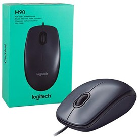 Logitech Mouse - Buy Logitech Mouse Online at Best Prices In India