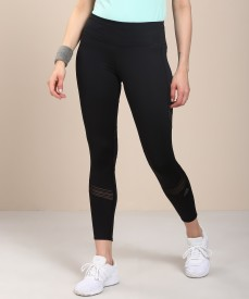 fe8d14c37152 Leggings - Buy Leggings Online (लेगिंग) | Legging Pants for Women at best  price in India | Flipkart.com