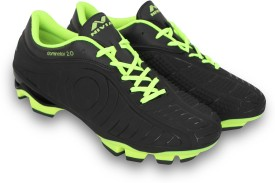 64f7d1eb4c Football Shoes - Buy Football boots Online For Men at Best Prices In ...