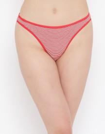 d612dc7abf4d Thongs - Buy Thong Panties Online at Best Prices In India   Flipkart.com