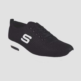 3ea8b284cb Woodland Shoes Online - Buy Woodland Shoes For Men Online at Best Prices in  India - Flipkart.com