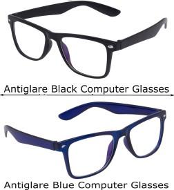 61e09c92cae9 Power Sunglasses - Buy Power Sunglasses online at Best Prices in India |  Flipkart.com