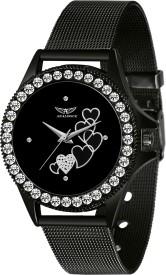 f7c3af564 Women's Watches - Buy Women's Wrist Watches Online at Best Prices in India  | Flipkart.com
