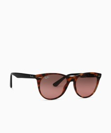 55c7d84efe1a Ray Ban Sunglasses - Buy Ray Ban Sunglasses for Men   Women Online at Best  Prices in India - Flipkart.com