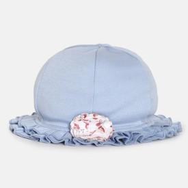 6b452dba0 Baby Boys Caps - Buy Baby Boys Caps & Hats Online At Best Prices in ...