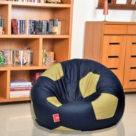 Enjoyable Bean Bags B B Buy Bean Bag Chair Fillers And Caraccident5 Cool Chair Designs And Ideas Caraccident5Info
