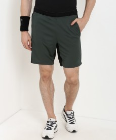 33f8f8f35d86b Mens Shorts - Shorts Online at Best Prices in India