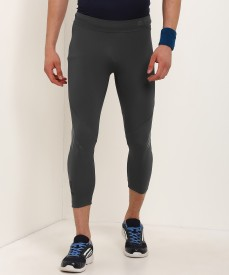 3f24c26b Tights for Men - Buy Mens Sports Tights Online at Best Prices in India