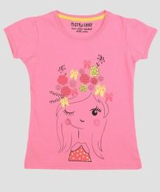 9c47774c28c Girls/Kids T-Shirts and Tops Online Store Flipkart.com