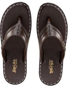 Men's Footwear - Buy Branded Men's Shoes Online at Best