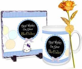 Alwaysgift Baby Gift Sets Combo - Buy Alwaysgift Baby Gift
