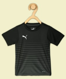 a77cf204b Polos & T-Shirts For Boys - Buy Kids T-shirts / Boys T-Shirts & Polos  Online At Best Prices In India - Flipkart.com
